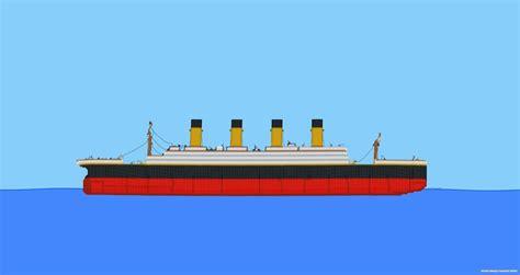Sinking Ship Simulator 1 by Sinking Simulator 2 V2 0 2 Sinking Ship Simulator