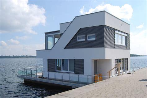 Häuser Mieten Leipzig by Hausboot Urlaub In Sachsen Anhalt Hausboote Mieten