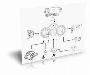 Alfa Romeo 147 Wiring Diagram Pdf
