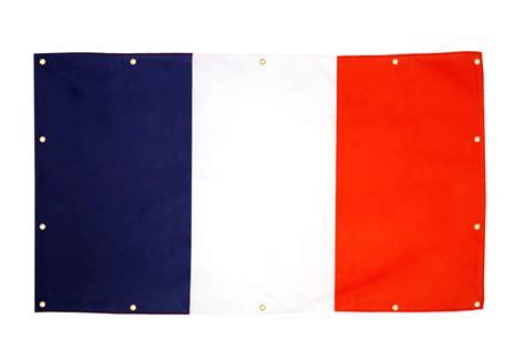 drapeau cousu 270 x 450 cm maison des drapeaux