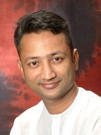subodh gupta author  understanding indian culture