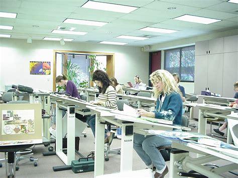 Schools Offer Interior Design Major Cabinets Matttroy