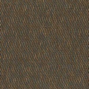 Tandus Carpet Tile Maintenance by Tandus Mercial Carpet Warranty Carpet Vidalondon