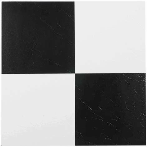 NEXUS South West Ceramic 12x12 Self Adhesive Vinyl Floor