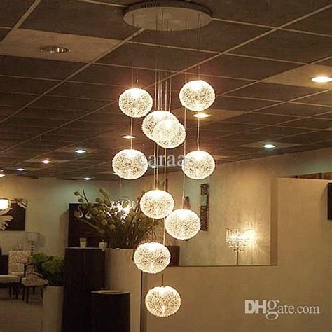 Mason Jar Ceiling Light by Die Besten 17 Ideen Zu Wohnzimmer Kronleuchter Auf
