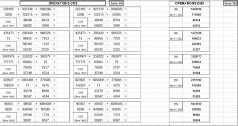 generateur tables de multiplication c3 math 233 matiques