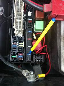 I Have A 2010 Hilux Invincible With 2 Battery System  I