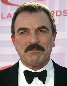 17 Best images about Famous mustaches on Pinterest   Clark ...