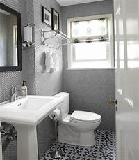 small bathroom makeovers 11 Bathroom Makeovers - Pictures and Ideas for Bathroom ...