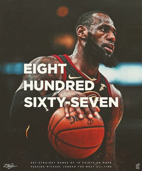 Pin by Alex Townsend on LIMA,OHIO | Cleveland cavaliers ...