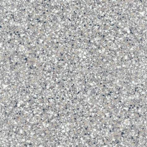corian sheets platinum corian sheet material buy platinum corian