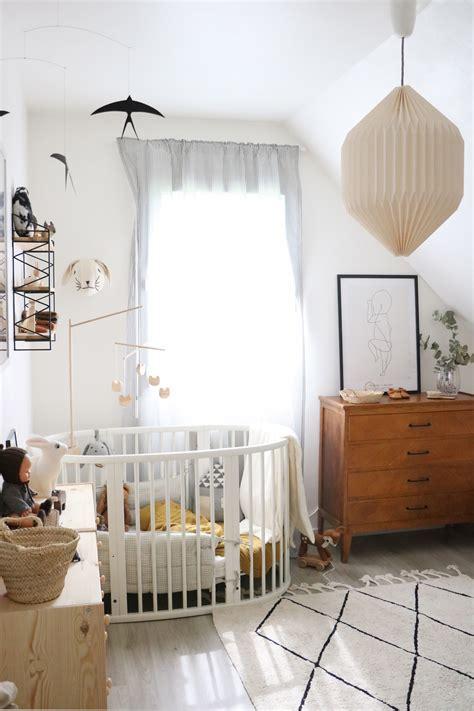 deco chambre hello inspirations et conseils déco pour un intérieur tendance