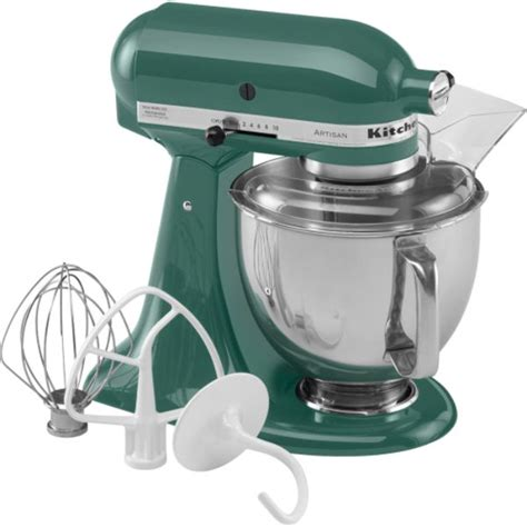 colored kitchen aid mixer my review of kitchenaid artisan 5 quart stand mixer pink 5561