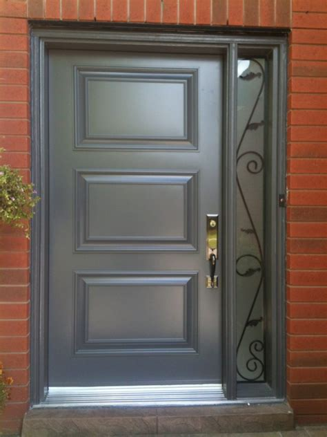 Steel Entry Doors Toronto  Eco Choice Windows & Doors. Steel And Glass Doors. Screen Door Push Bar. Door Stop Security. Plastic Garage Cabinets. Sears Storm Doors. Cost Build Garage. Aira Retractable Screen Door. Garage Door Extension Spring Color Code