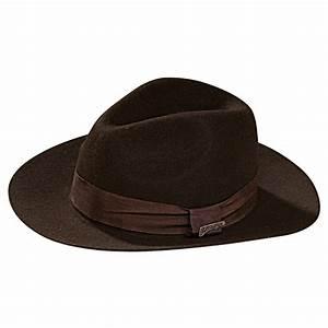 Men's Vintage Style Hats