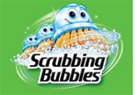 dow chemical bathroom cleaner scrubbing bubbles printable coupons november 2014
