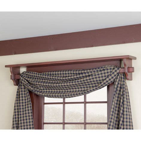 country curtain rods country curtains wood rods curtain menzilperde net