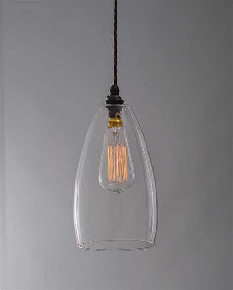glass light shades for ceiling lights ? Roselawnlutheran