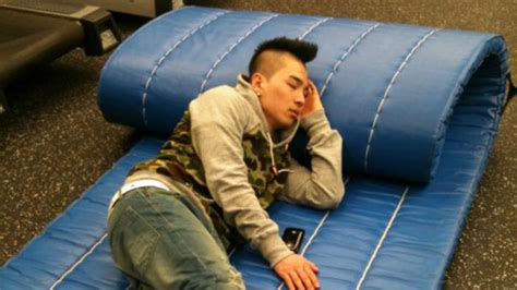 fun facts  bigbang birthday boy taeyang sbs popasia