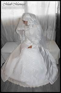 drapã mariage white dresses robe blanche avec