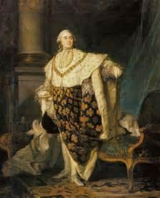 dã guisement robe de mariã e file louis xvi jpg wikimedia commons