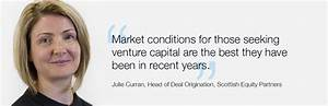 3 things to consider when seeking venture capital investment