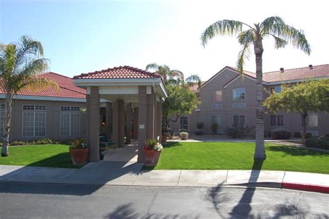 brighton gardens of scottsdale assisted living and nursing