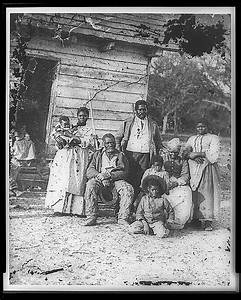 Slave breeding in the United States - Simple English ...
