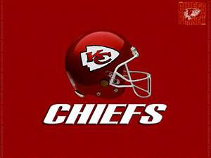 ChiefsPlanet | Kansas City Chiefs Message Board | Forum | BBS