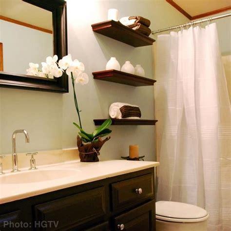 Modern Bathroom Shelving Ideas by Best 25 Zen Bathroom Decor Ideas On