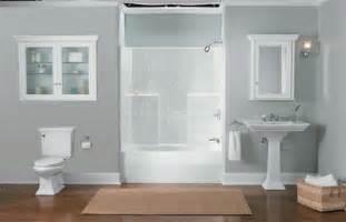 kohler bathroom designs kohler a leader in bathroom design