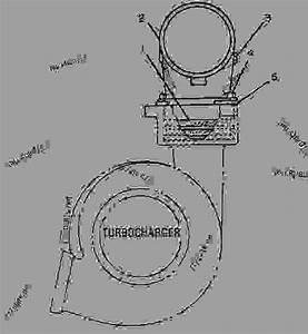 9y0856 Lines Group-air - Engine