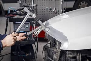 Kit Reparation Carrosserie : outil carrosserie diff rents types d outil de carrosserie ~ Premium-room.com Idées de Décoration