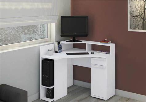 escritorio esquinero  delos
