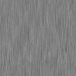 Stainless steel metal texture seamless 09732