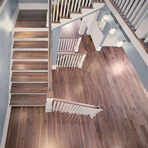 vinyl flooring stairs allure vinyl plank flooring installation on stairs floor matttroy