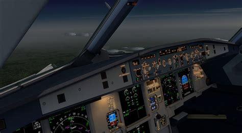 microsoft flight simulator  airbus bundle spiele