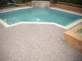 home theatre interior design prestige pattern paving exposed aggregate concreting