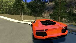 the best cars in the whole gmod world - YouTube