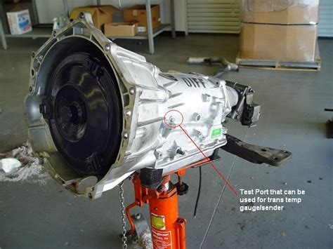 new b m trans temp ls1tech camaro and firebird forum discussion