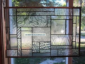 pictures of stained glass windows | Solace Clear Textures ...