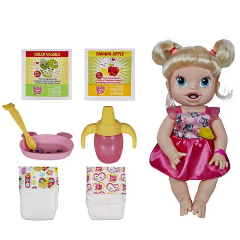 cuisine toys r us baby alive archives mojosavings com
