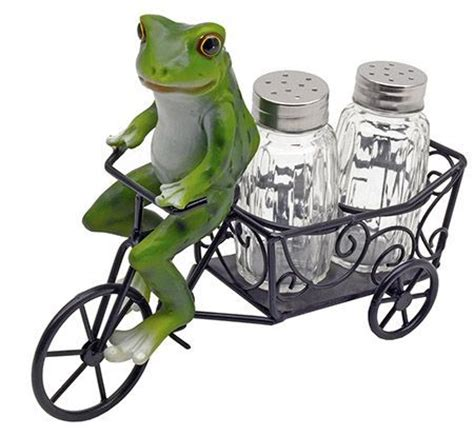 1000+ Images About Frog Kitchen Decor! On Pinterest  Wine