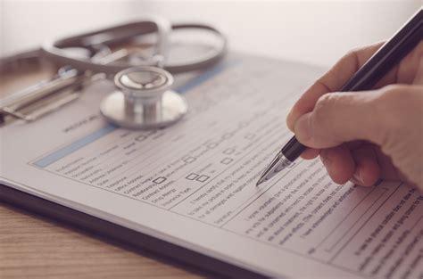 Obligātās veselības pārbaudes