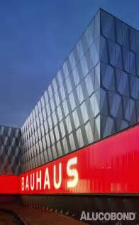 bauhaus berlin kurfürstendamm 17 best images about a new dimension on sheds home renovation and afro