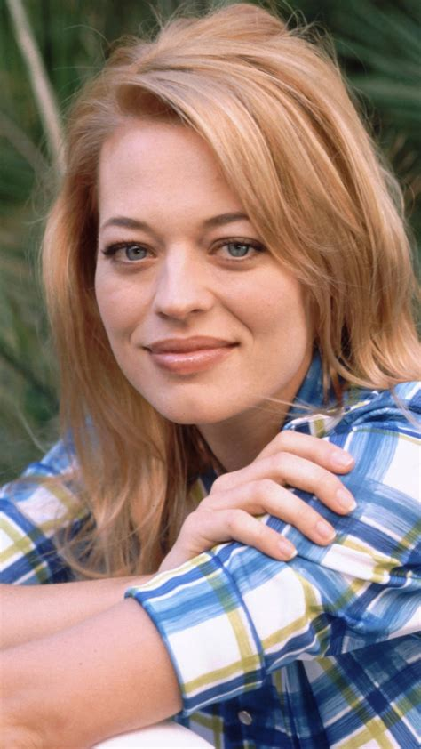 wallpaper jeri ryan  popular celebs   actress