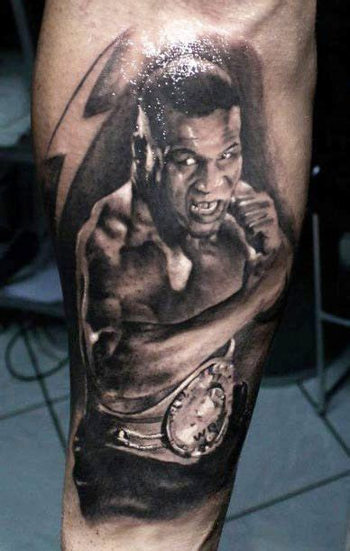 33 Best Realistic Sports Tattoos Images On Pinterest