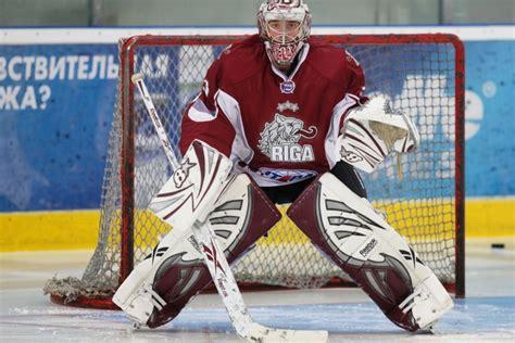 Latvijas Hokeja federācijas(LHF) valdes sēdē tika pieņemts lēmums nosūtīt Baltikrievijas Hokeja ...