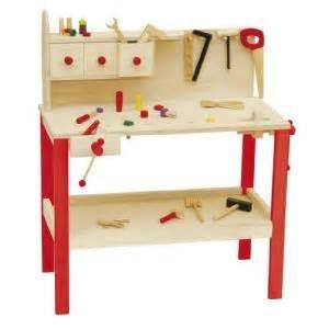 Kinder Werkbank Holz : jouet etabli en bois comparer 77 offres ~ Eleganceandgraceweddings.com Haus und Dekorationen