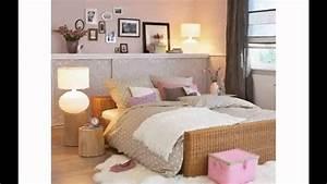 Dekoration Fr Schlafzimmer YouTube